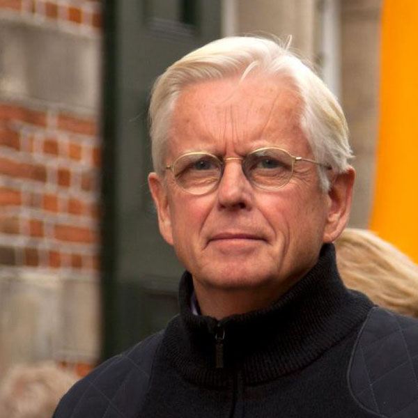 Henk Fortgens