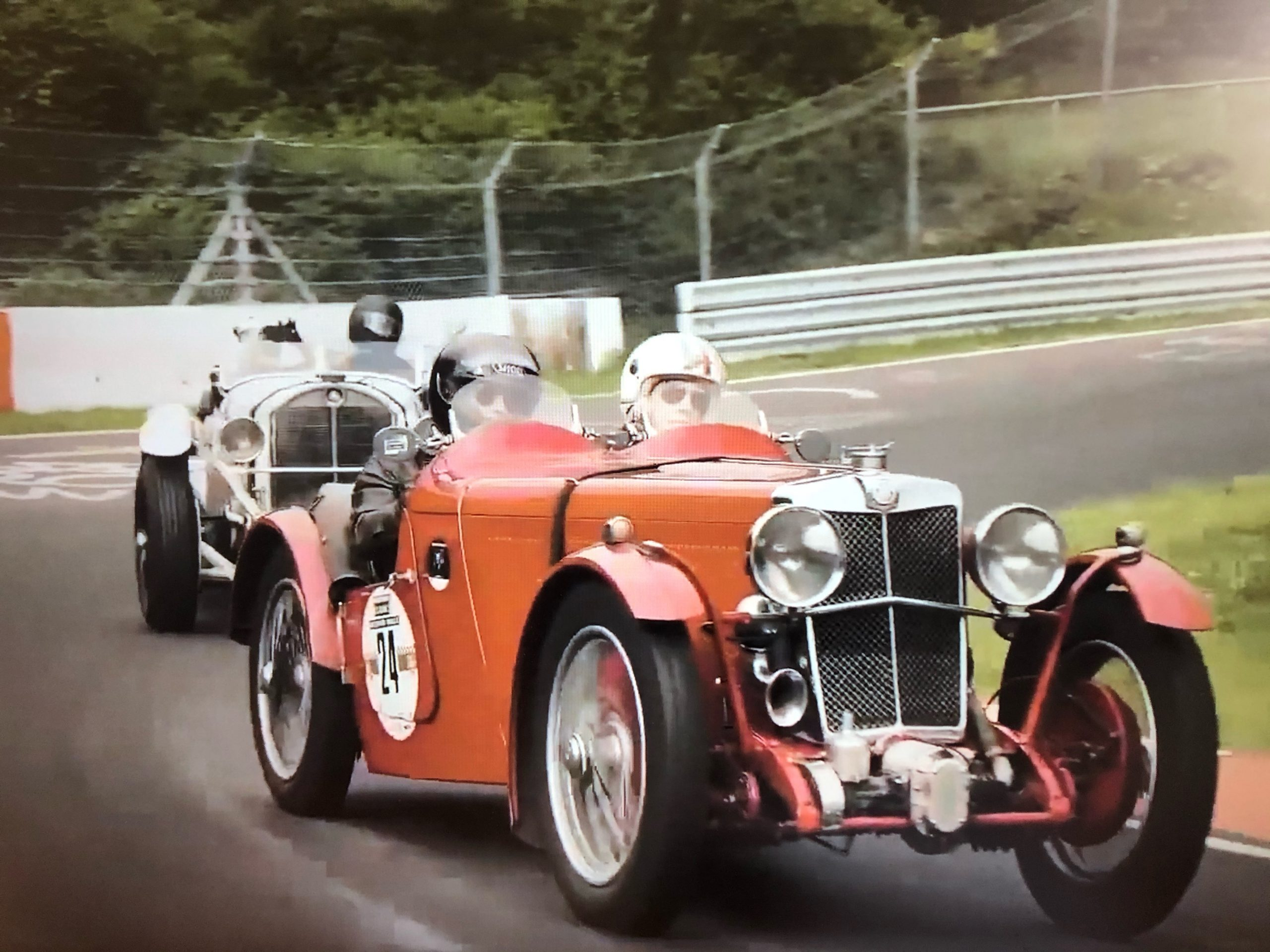 Alvis-Speed-Special-1935