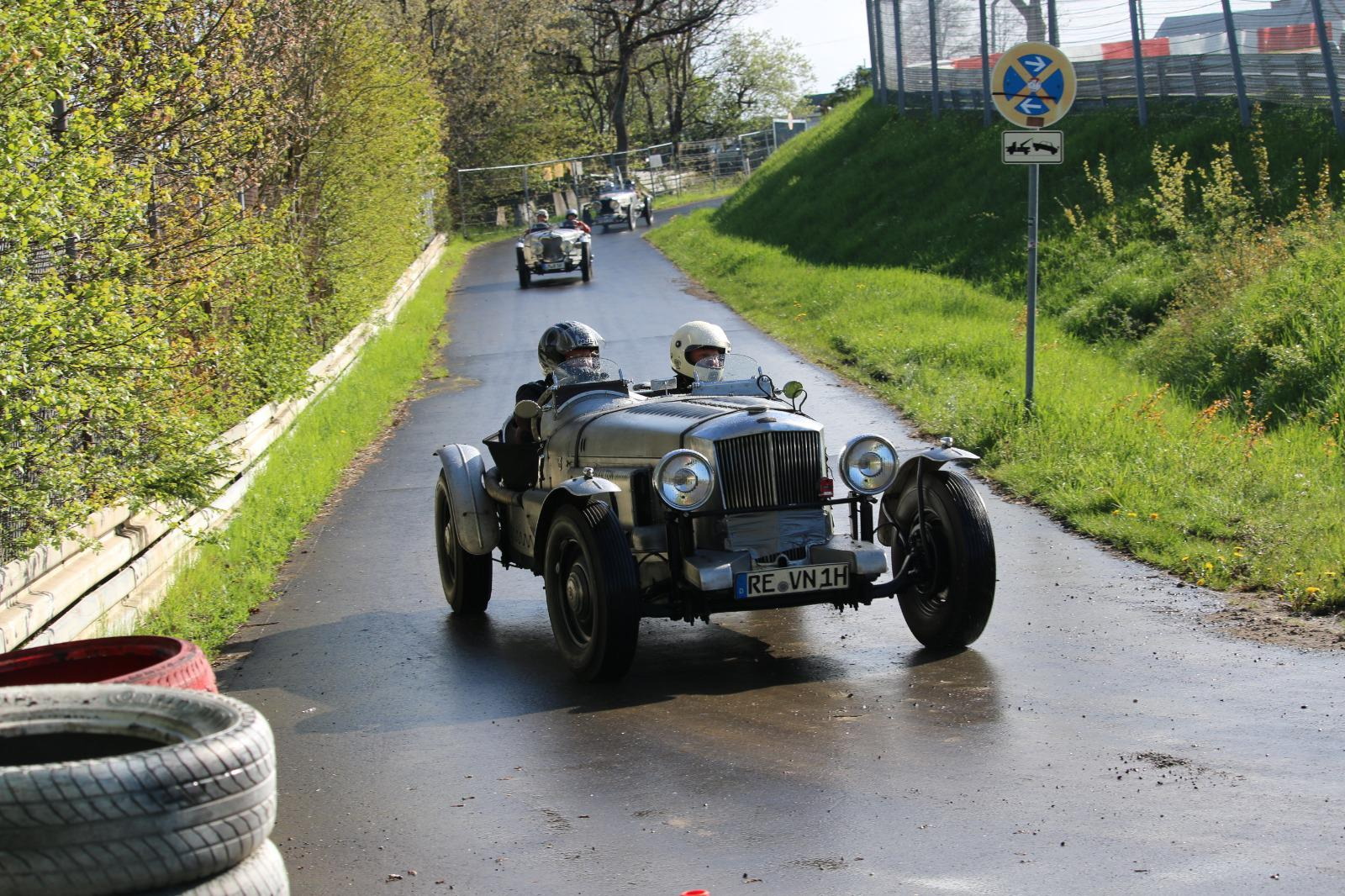 Rolland-Pilain-F28-1928