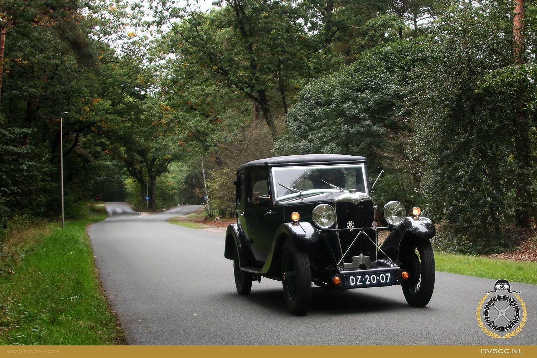 Riley-9-Monaco-1933