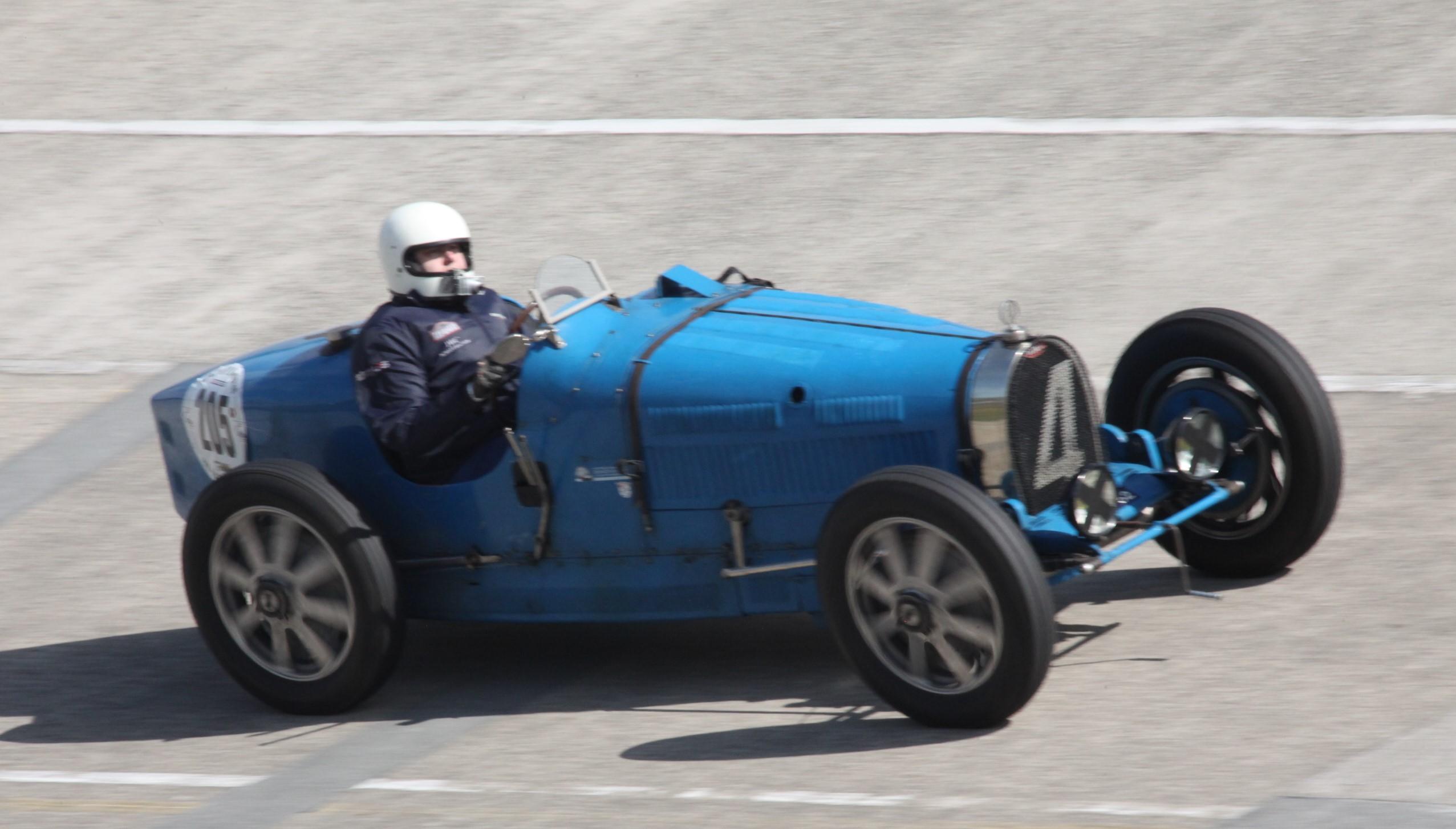 Bugatti-T35c-2000-cc-1927