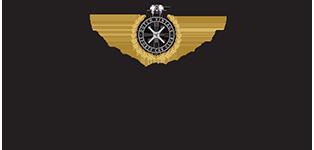 DVSCC Logo